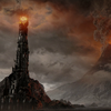 lord-of-the-rings-mount-doom-eye-of-sauron