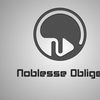 noblesse_oblige_by_knozos