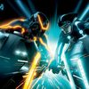 tron-legacy-fight-CFaRT-vs-Parallels