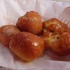 Deep-fried_butter_at_State_Fair_of_Texas_2009