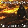 annie-are-you-okay-smooth-criminal-star-wars