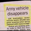 army-vehicle-disappears