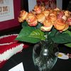 bacon_bouquet