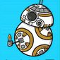 bb-8-thumbs-up-lighter-like