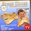 bread_gloves
