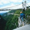 bridge-bicycle-swing