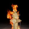 burning-hydrant-irony