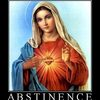 demotivational-abstinence