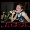 demotivational-alcohol-hermione