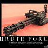 demotivational-brute-force
