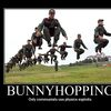 demotivational-bunnyhopping