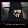 demotivational-chaotic-good
