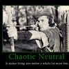 demotivational-chaotic-neutral