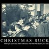 demotivational-christmas