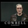 demotivational-cowbell