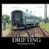 demotivational-drifting-trains