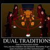 demotivational-dual-traditions-mage-awakened-order-hermes-sons-ether-installation-disk