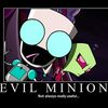 demotivational-evil-minions-gir