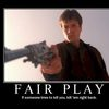 demotivational-fair-play