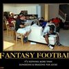 demotivational-fantasy-football