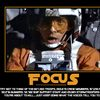 demotivational-focus