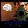 demotivational-gangsta