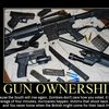 demotivational-gun-owmership