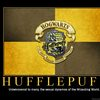 demotivational-hufflepuff
