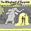 elephant-of-surprise
