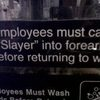 employees-carve-slayer