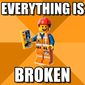 everything-is-broken-lego