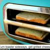 grilled-cheese-in-sideways-toaster