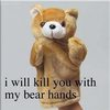 i-will-kill-you-with-my-bear-hands