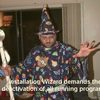 installation-wizard-demands