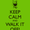 keep-calm-and-walk-it-off