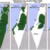 palestinian-loss-of-land-1946-to-2000