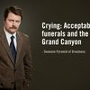 parks_and_rec_crying-funeral_grand_canyon