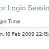 prior-login-session