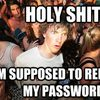 remember-password