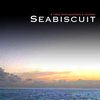sea_biscuit