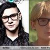 skrillex-totally-looks-like-corey-feldman-from-stand-by-me