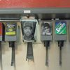 soda-fountain-in-the-hood