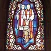 stained_glass_windows