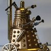 steampunk-dalek_sewer-maintenance-machine