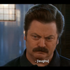 subtitles-LIE-parks-and-recreation