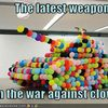 tank-is-weapon-against-clowns