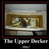 the-upper-decker
