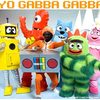 yogabbagabba_fixed